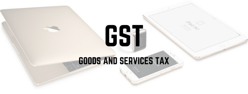 Impact of GST on Apple fans in India